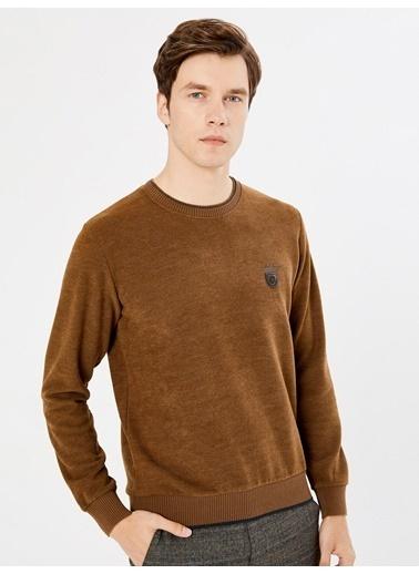 MCL Sweatshirt Taba